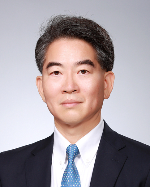LG디스플레이 새 최고경영자(CEO)에 선임된 정호영 LG화학 사장. [사진 LG디스플레이]