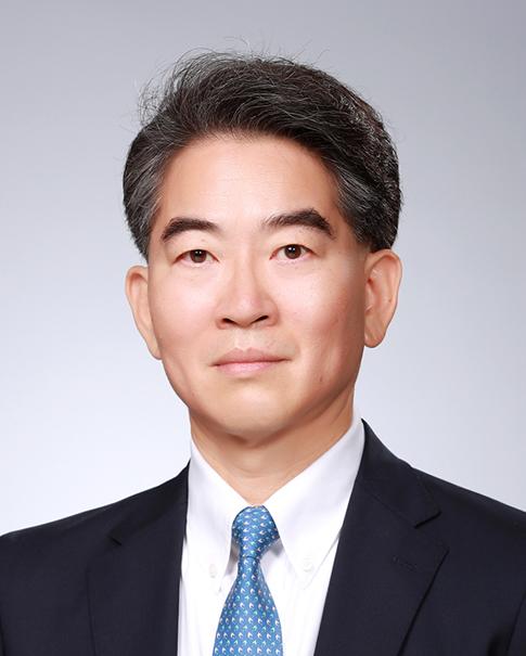 LG디스플레이 새 최고경영자(CEO)에 16일 선임된 정호영 LG화학 사장 [사진 LG디스플레이]