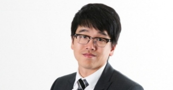 이선호씨는 이재현 CJ그룹 회장 장남이다. [뉴스1]