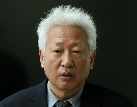 류석춘 위안부는 매춘…총학 강력 규탄, 연세대 징계 검토