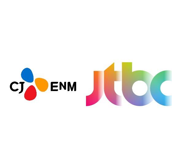 CJ ENM과 JTBC는 내년 초에 합작법인을 설립하고 티빙 기반의 OTT 플랫폼을 새롭게 출시한다고 밝혔다. [사진 각 사]