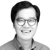 박경서 번역가·문학평론가 영남대 교양학부 강사