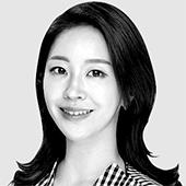 심새롬 정치팀 기자