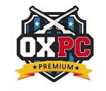 옥스PC방은 소규모 PC방도 수익 창출이 가능한 차별화된 형태를 갖고 있다.