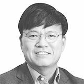 이병태 KAIST 경영학과 교수