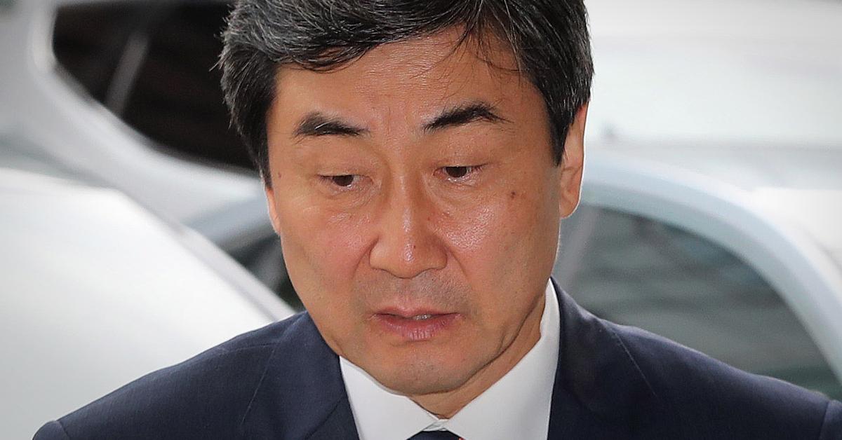 이종걸 더불어민주당 의원. [뉴스1]
