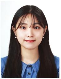 성균관대 학부생 중심 연구팀 '4진법 초절전형 반도체 소자' 개발