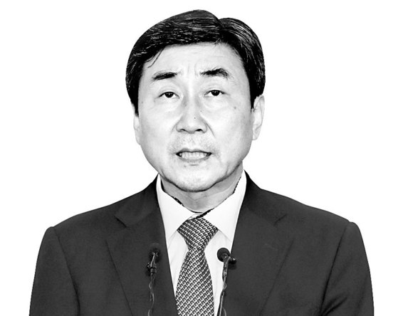 이종걸 더불어민주당 의원. [연합뉴스]