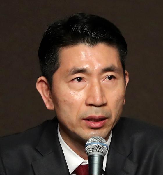 두성규 한국건설산업연구원 선임연구위원