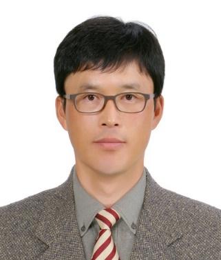 삼성 라이온즈 허삼영 신임 감독. [사진 삼성 라이온즈]