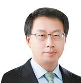 유한주        숭실대학교 경영대학 교수 KS-QEI 자문위원장