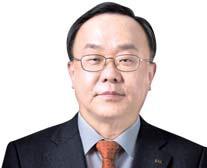 이상진 한국표준협회 회장