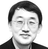 이승섭 KAIST 기계공학과 교수