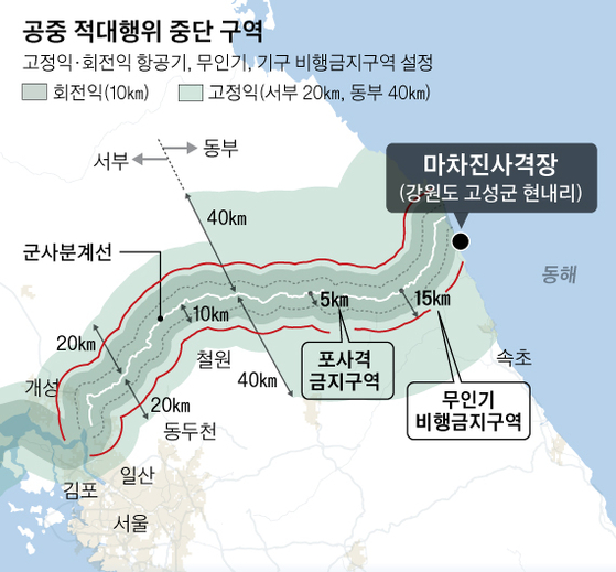 공중 적대행위 중단 구역. 그래픽=박경민 기자 minn@joongang.co.kr