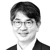 김창섭 한국에너지공단 이사장
