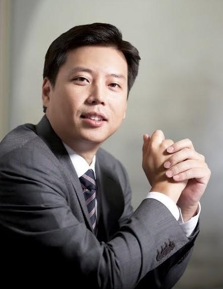 [단독] 정주영 손자 정대선, 3D프린팅 건설 진출