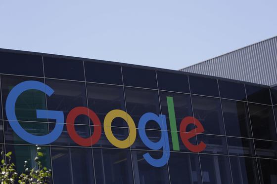 구글, 흑인노숙자 겨냥한 사진수집 논란…얼굴인식 연구중단