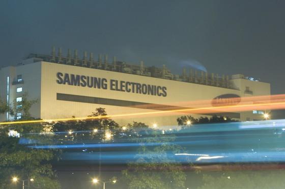 삼성전자, 실적 바닥 탈출하나…4분기만에 매출 60조 복귀