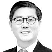 [비즈 칼럼] 플랫폼 기업 LH, 새로운 10년의 출발
