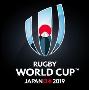 9월 20일부터 11월 2일까지 일본에서 열리는 2019 럭비 월드컵. [사진 럭비 월드컵 페이스북]