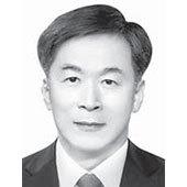 김경수 전 부산고검장, 마지막 중수부장