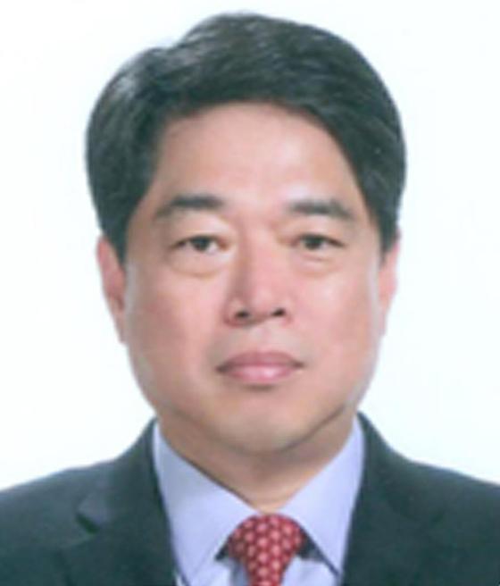 문덕호 주핀란드 대사. [연합뉴스]