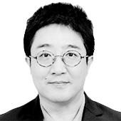 김윤호 내셔널팀 기자