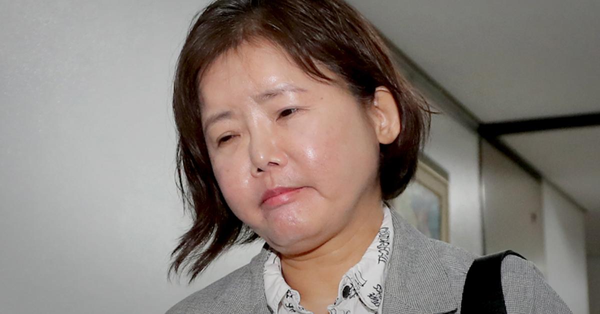 검찰 과거사진상조사단 총괄팀장 김영희 변호사. [연합뉴스]