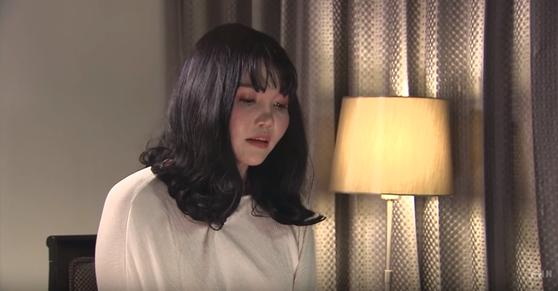 김정남 암살 베트남女 흐엉, 日후지TV 인터뷰 보니…