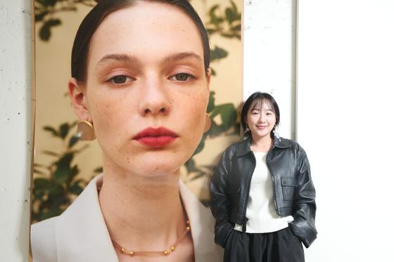 카다시안,비욘세 직접 구매한 귀걸이…한국 디자이너 작품