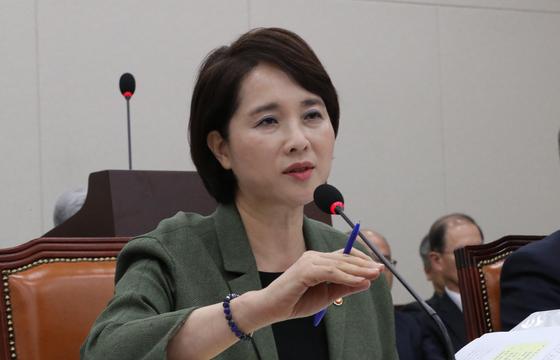 당정청 2025년 외고·자사고 일괄 폐지 검토