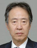 신임 주한일본대사로 내정된 도미타 고지 일본 외무성 G20담당대사 [사진=지지통신 제공]