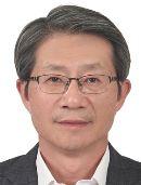 [사랑방] 류길재 용문중·고 총동문회장 취임