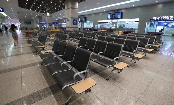 9월 일본 간 여행객,지난해보다 60%나 줄었다