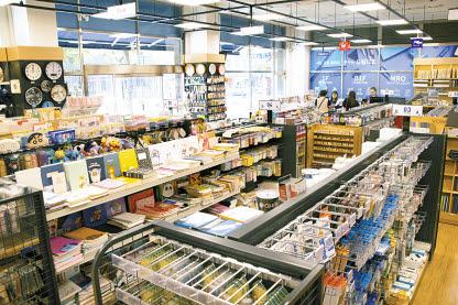 드림디포는 국내 토종 브랜드로 전국 330여개 매장을 운영하고 있다.