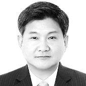 황인철 세계은행 한국사무소 선임에너지담당관