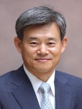 김용대 법원장 [서울가정법원 홈페이지]