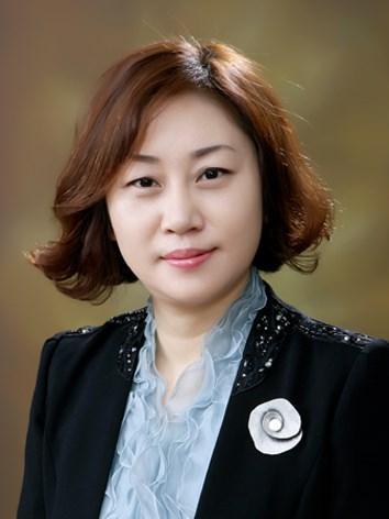 삼육대 신지연 교수, 국무총리 표창…'숲교육 활성화' 기여