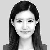 백희연 사회1팀 기자
