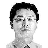 고대훈 수석 논설위원