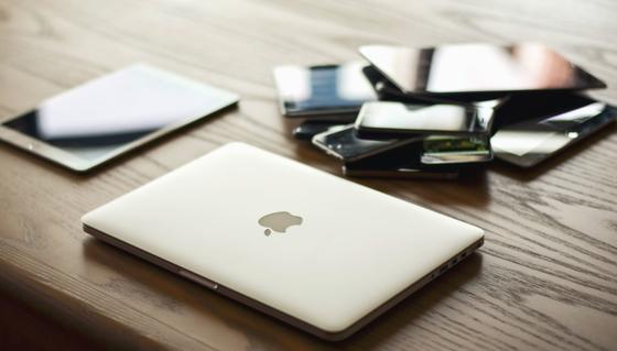 """애플의 스티브 잡스는 """"제품 개발은 고객 경험에서 시작한 후 거꾸로 기술을 활용해야 한다""""고 말했다. 그렇지 않으면 고객과 시장이 원하지 않는 제품을 만들게 될지도 모른다는 것이다. [사진 pixnio]"""