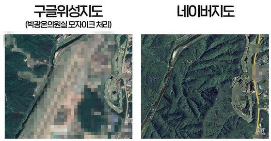 [사진 박광온 의원실]