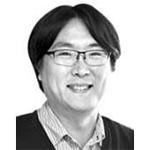 김기흥 포스텍 교수·인문사회학