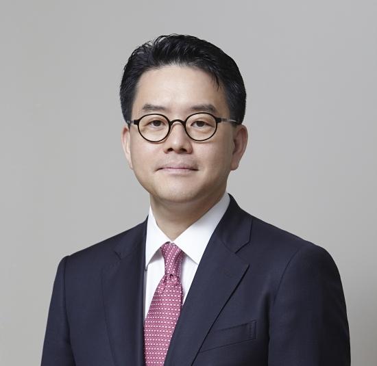 강희석 신임 이마트 대표이사
