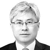 조정관 전남대 정치외교학과 교수