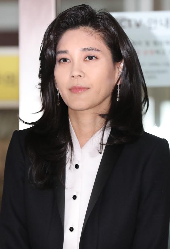 이부진, 10년 만에 꿈 이루나…'한옥호텔' 서울시 심의 통과