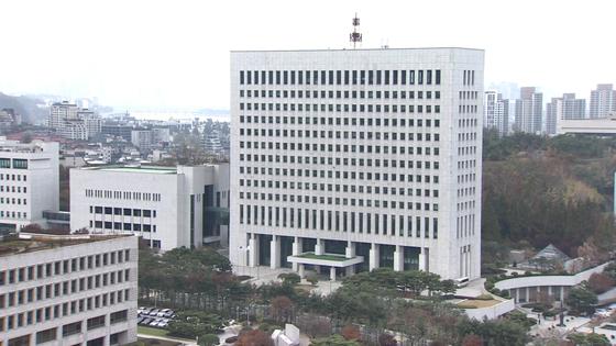 윤석열표 개혁 6탄···비위 검사 엄단, 사표 안 받아준다