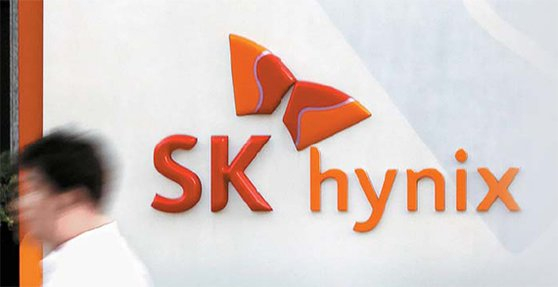 SK하이닉스 3분기 영업익 4726억원…13분기 만에 최저치