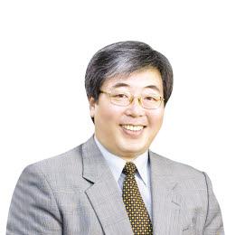 장영철 경희대 교수          피터드러커 소사이어티상임공동대표
