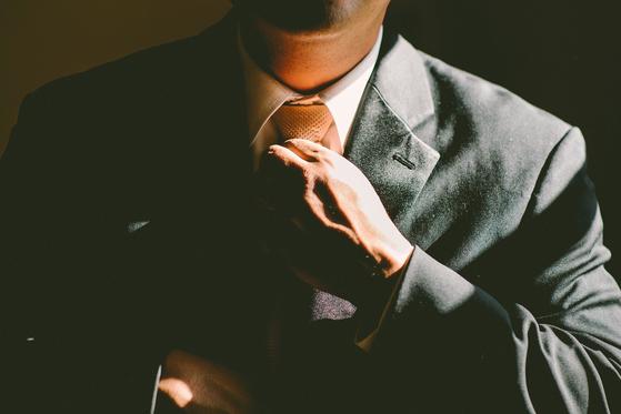 얼마 전 사업가 김 대표와 '제품을 고르는 눈, 상품을 기획하고 컨셉을 잡아내는 능력은 어디서 기초하는가'에 대해 이야기를 나눴다. [사진 pixabay]